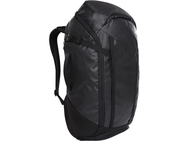 The North Face Stratoliner Sac, tnf black